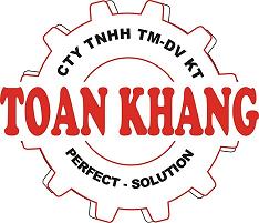 TOAN KHANG CO.,LTD