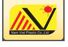 Nhựa Nam Việt
