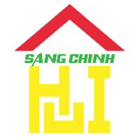 Tôn thép Sáng Chinh