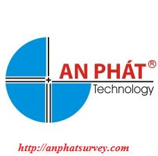 Công ty TNHH đầu tư công nghệ An Phát