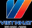 công ty TNHH thương mai dịch vụ Việt Nhật