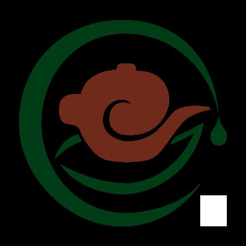 Công ty TNHH Lộc Tân Cương