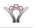 Công ty TNHH Kỹ thuật tự động Hưng Phát