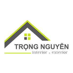 Công ty Nội Thất Trọng Nguyễn