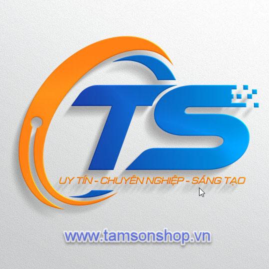 Công Ty TNHH TM Tam Sơn