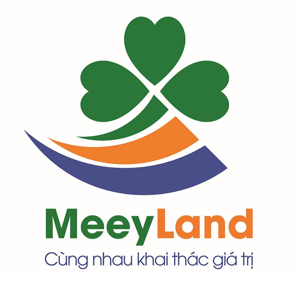 Meeyland