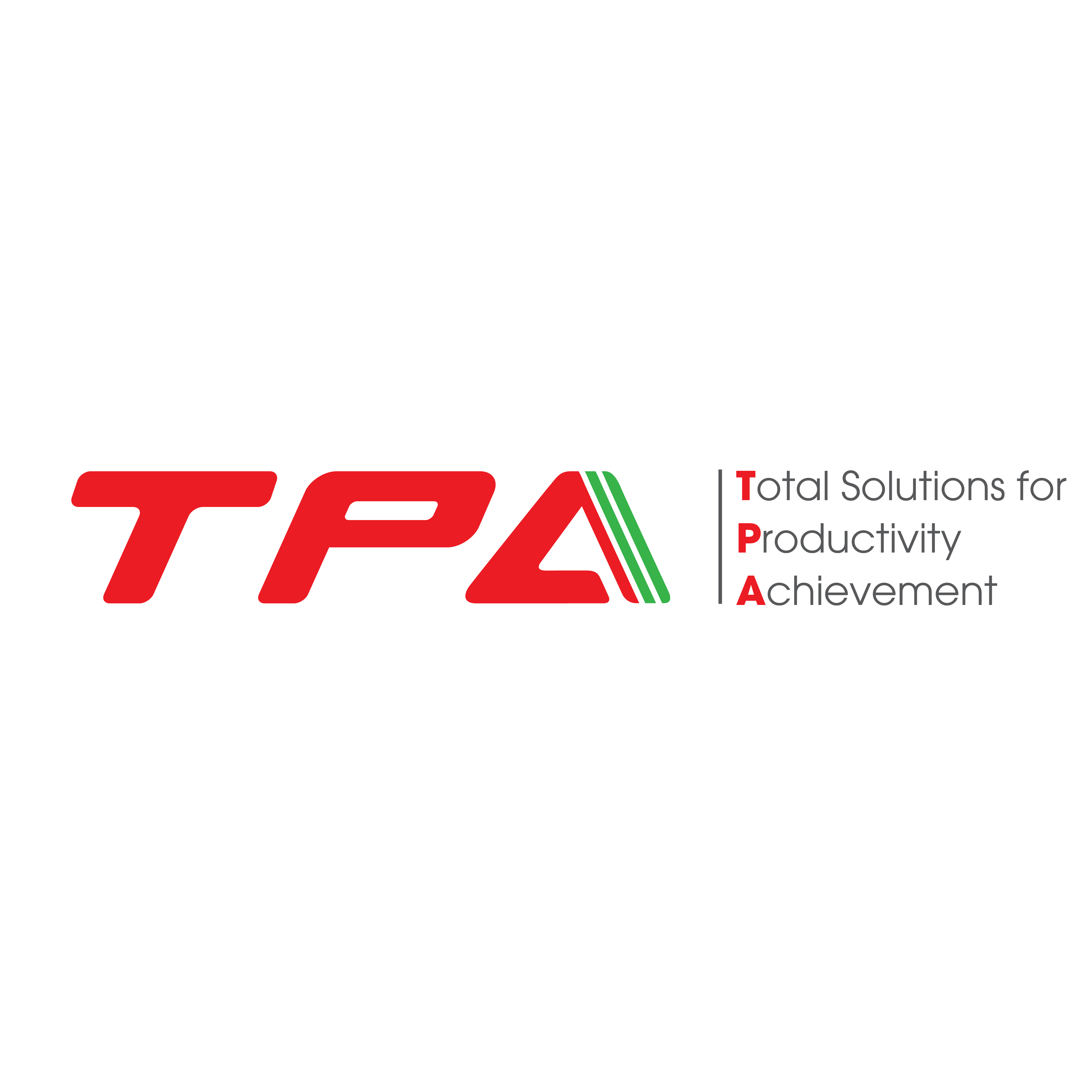 Công ty Cổ phần Tự động hóa Tân Phát TPA