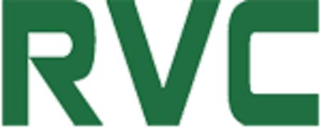 Công Ty TNHH RVC