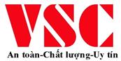 Công ty TNHH Dịch vụ và Thương mại Vietsun