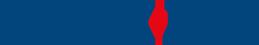 Ningbo Ouqi Smoking Set Co.,Ltd.