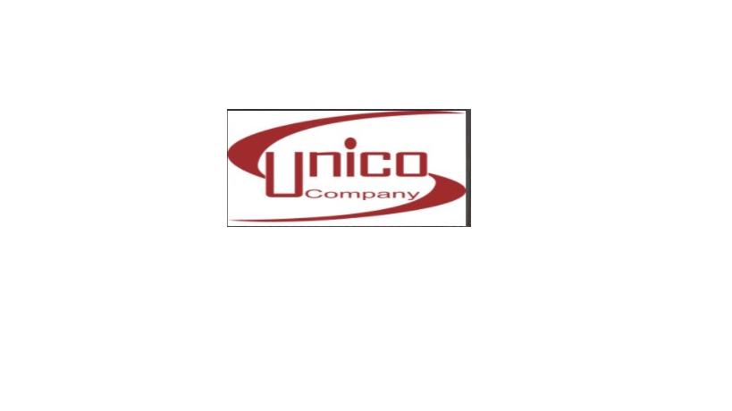 Công ty TNHH Công Nghiệp và Thương mại Unico
