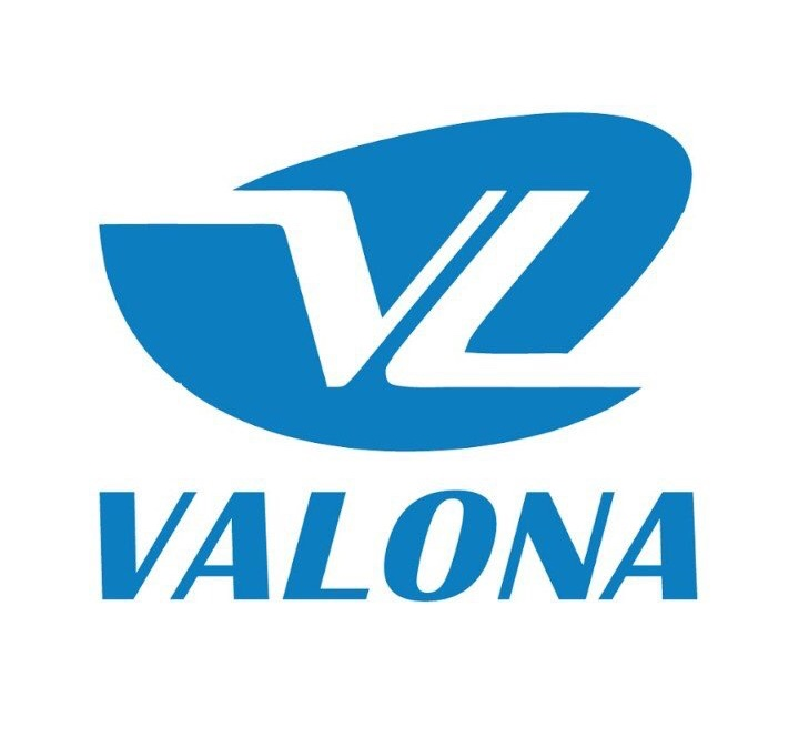 Công ty TNHH Valona