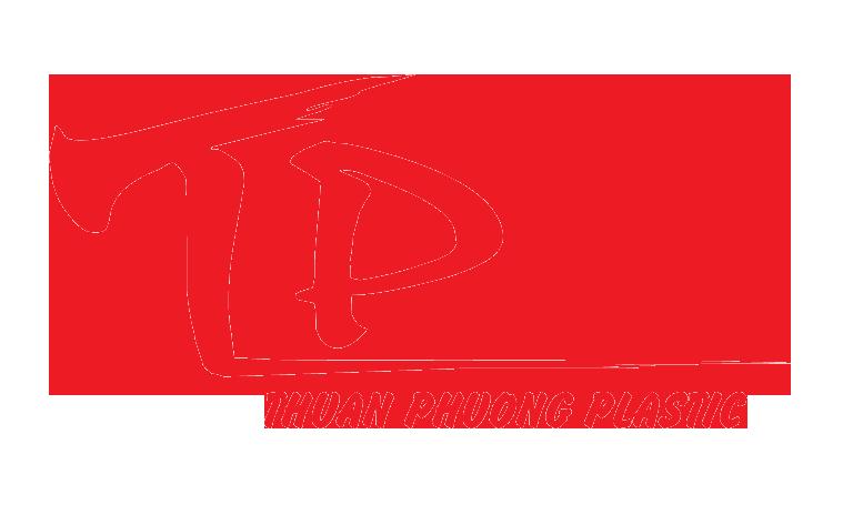 Công ty TNHH bao bì Nhựa Thuận Phương