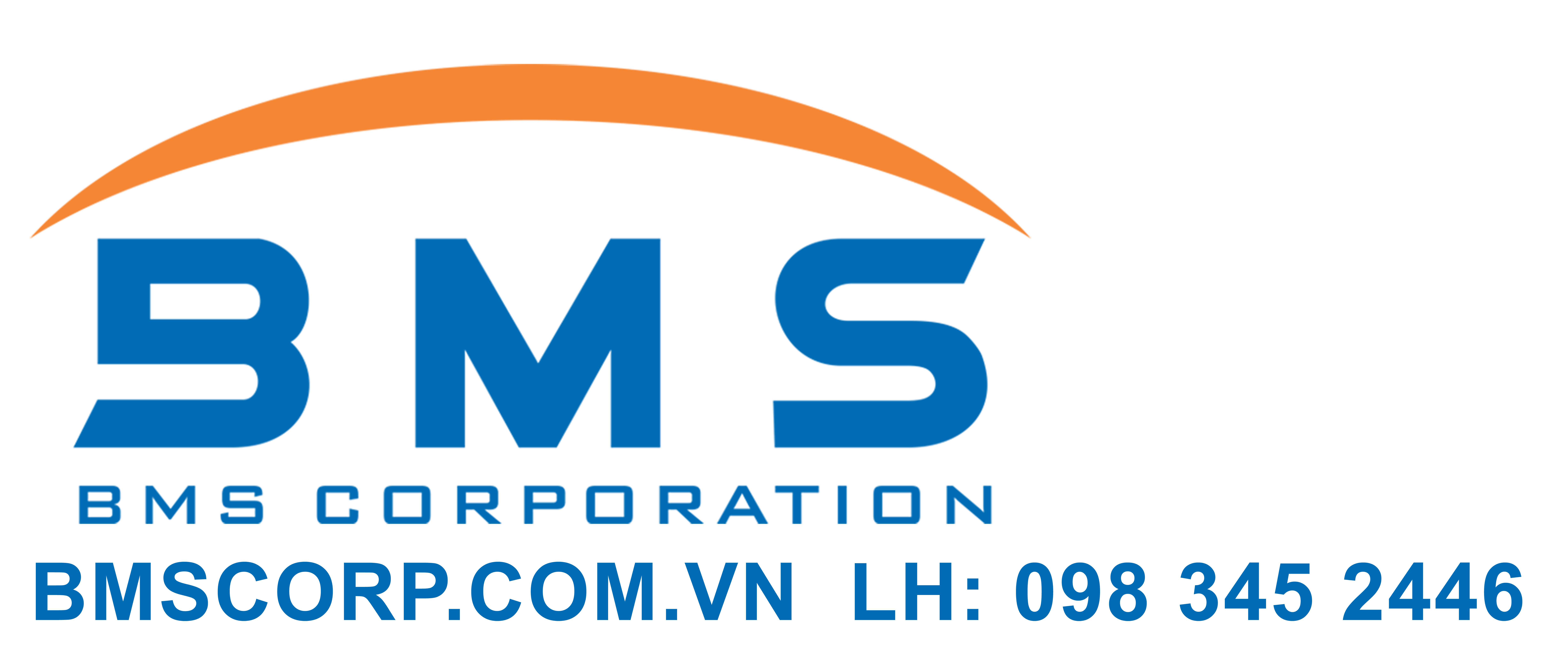 công ty cổ phần hệ thống BMS