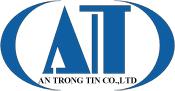 Công Ty TNHH Kỹ Thuật Công Nghệ An Trọng Tín