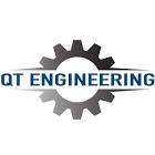 Công ty TNHH Vật tư và kỹ thuật QT