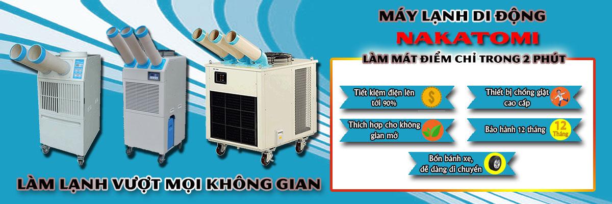 Công Ty TNHH Đầu Tư TM Phú Nguyên