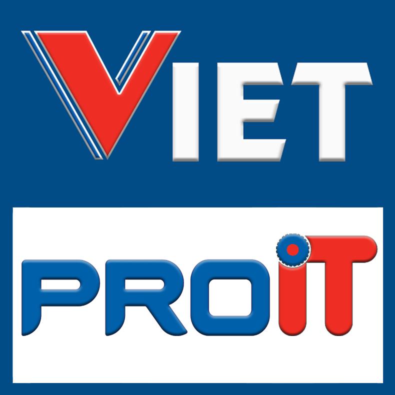VietProIT
