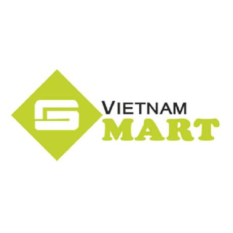 Vietnamsmart