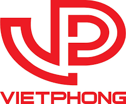 CÔNG TY TNHH SX-TM & DV VIỆT PHONG