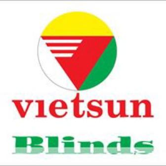 Việt Sun Blinds