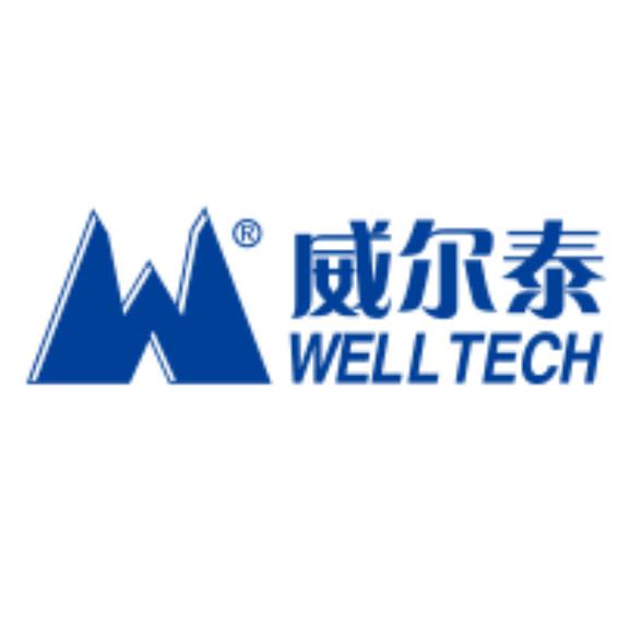 Welltech (YONGYI)