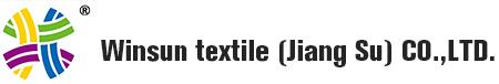 WINSUN TEXTILE (JIANG SU) CO., LTD.