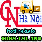 Công ty TNHH ĐTTB công nghiệp Hà Nội