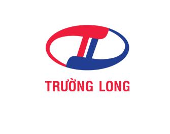 Công ty CP kỹ thuật và Ô tô Trường Long