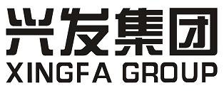 Cửa nhôm Xingfa - Thủ Đô Group