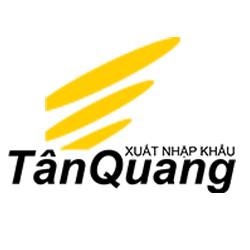 Công ty cổ phần đầu tư xuất nhập khẩu Tân Quang