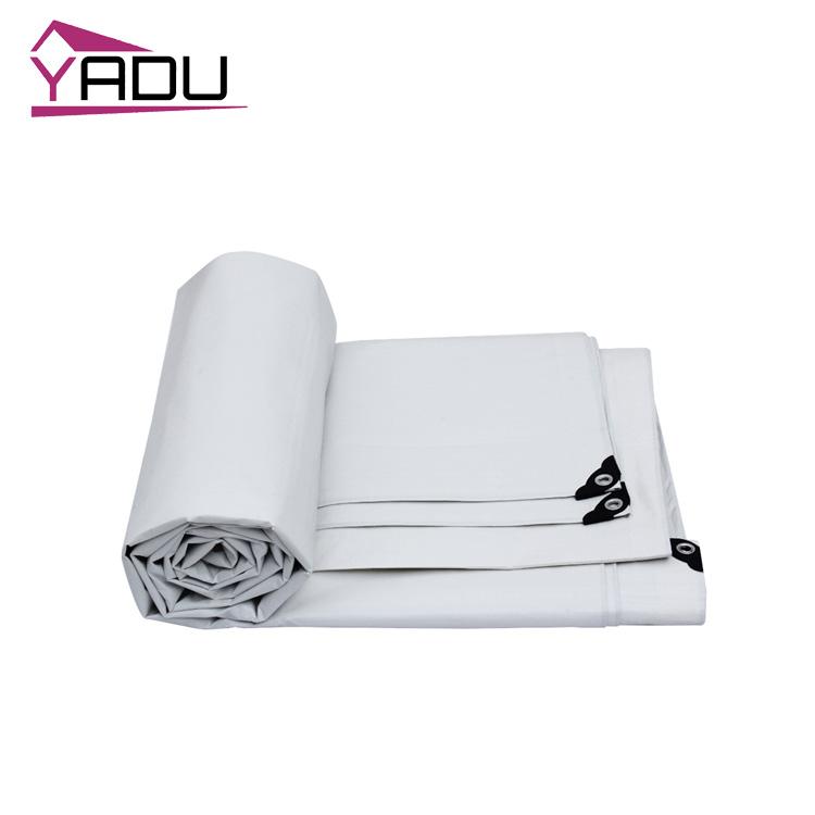 Shanghai Yadu Plastic Co Ltd
