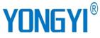 YONGYI PNEUMATICS &HYDRAULICS CO.LT