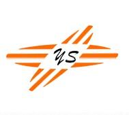 Công ty TNHH nhà sản xuất máy hút chân không Yeasincere
