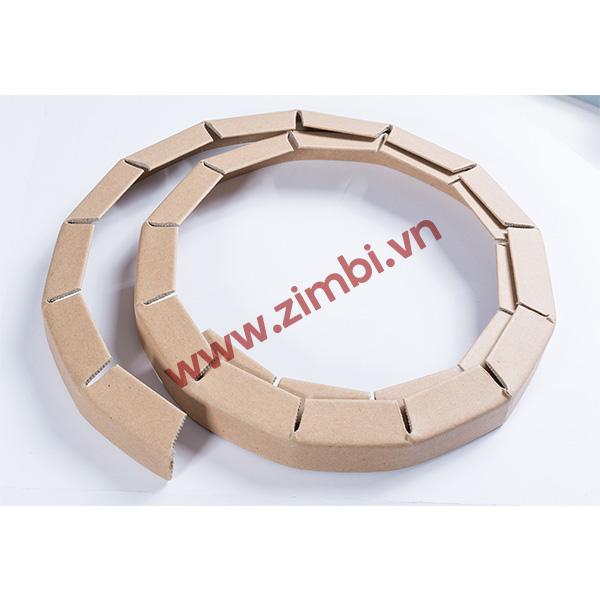 Công ty Tnhh Zimbi