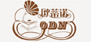 TNHH MTV TM DV SX Đầu tư Đình Vũ