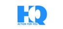 Công Ty TNHH TM Kỹ Thuật H&Q