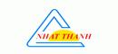 CÔNG TY TNHH SX TM DV NHẬT THÀNH