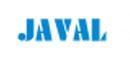 Công ty TNHH MTV kỹ thuật cơ điện JAVAL
