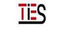 Công ty TNHH cung cấp thiết bị công nghiệp Tiến Đức