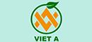 Công ty TNHH Môi trường Việt Á