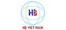 Công ty cổ phần thương mại và dịch vụ HB VIệt Nam