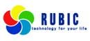 Công ty Cổ phần Đầu tư Công nghệ và Dịch vụ Rubic