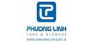 Công ty TNHH Sản Xuất Cơ Điện & Thương Mại Phương Linh