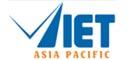 Công Ty TNHH Viet Asia Pacific