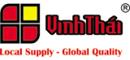 Công ty TNHH Vinh Thái