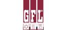 GFL VIỆT NAM