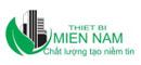 Công ty TNHH THương Mại Sản Xuất Thiết Bị Miền Nam