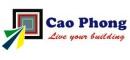 Công Ty TNHH Thương Mại Kỹ Thuật Cao Phong