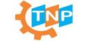 Công ty TNHH SX-TM-DV Trung Nam Phát